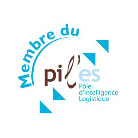 Pil'es and Logistics Intelligence Center member.