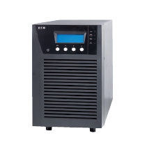 9130i single phase inverter