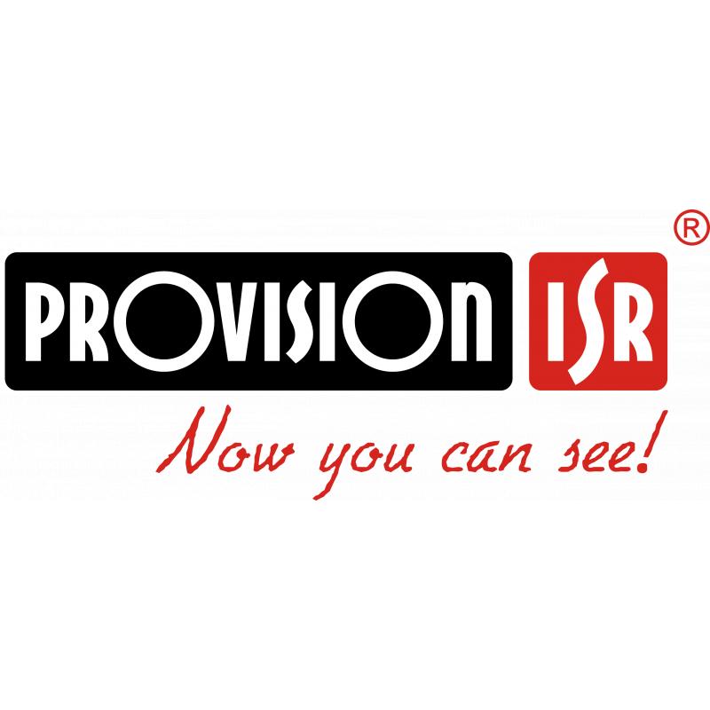 Provisions-ISR