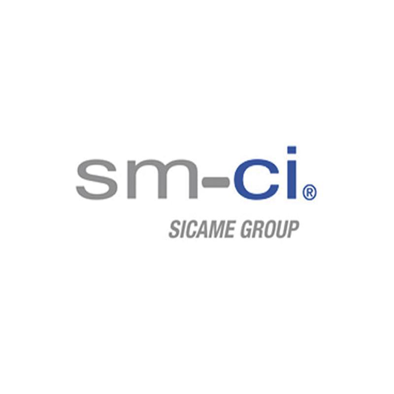 SM-CI