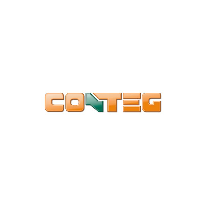 CONTEG