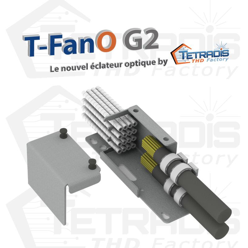 T-FanO G2